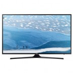 OKAY Produkt: UHD televize s dokonalým obrazem
