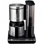 3 nejlepší kávovary z naší nabídky podle hodnocení dTestu