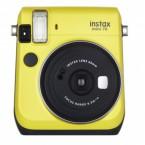 OKAY Produkt: Dokonalý fotoaparát na párty