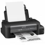 Jak funguje inkoustová tiskárna