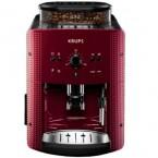 OKAY Produkt: Kvalitní automatické espresso