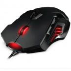 OKAY Produkt: Dokonalá herní myš
