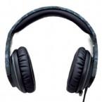 OKAY Produkt: Luxusní herní sluchátka