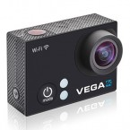 OKAY Produkt: Outdoorová kamera s bohatým příslušenstvím
