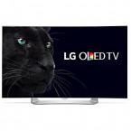 OKAY Produkt: Televize s dokonalým obrazem