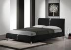 OKAY Styl: Moderní postel