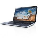 Jak se vyznat v technických specifikacích notebooku?