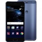 Huawei P10: Videorecenze nového smartphonu