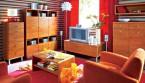 Inspirace: Jaké barvy do interiéru