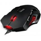 OKAY Produkt: Šampionka herních myší