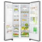 OKAY Produkt: Dokonalá lednička