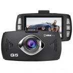 OKAY Produkt: Vynikající kamera do auta