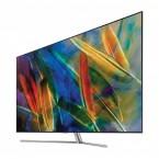 OKAY Produkt: Televize s nekompromisním obrazem