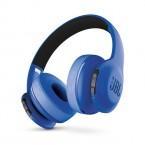 OKAY Produkt: Stylová bezdrátová sluchátka