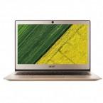OKAY Produkt: Stylový rychlík Acer Swift