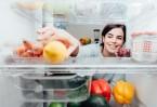 Jak skladovat potraviny v lednici a které tam vůbec nepatří?