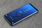 Recenze Samsung Galaxy S9: mobilní bůh nebo tuctový telefon?