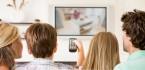 Velikost TV - podle čeho vybírat?