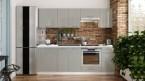 ⭐ Produkt týdne ⭐ Stylová kuchyně Emilia LUX s vysokým leskem