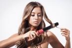 Zajistěte si zdravé vlasy výběrem správného fénu, kulmy a žehličky