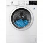 ⭐ TOP 5 ⭐ Nejprodávanější pračky s předním plněním