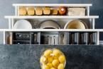 Jak vytvořit více prostoru v kuchyni