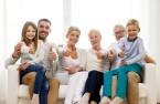 Jak vybrat sedací soupravu