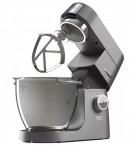 ⭐TOP 5⭐ Nejprodávanější kuchyňské roboty