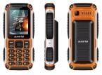 ⭐ TOP 5 ⭐ Nejprodávanější odolné telefony