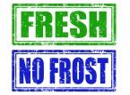 Znáte těchto 11 funkcí ledniček? No Frost, Fresh Zone, Aircooler a další.