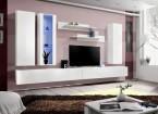 Nejlepší obývací stěny 2020 - Představení novinek a trendů