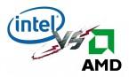 Souboj AMD vs. Intel? Kdo má v dnešní době navrch?