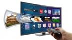Smart TV do domácností přináší nový rozměr televizní zábavy. Co všechno umí chytrá televize?