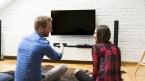 ⭐ TOP 5 ⭐ Nejprodávanější chytré televize