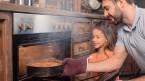 Nejlepší šéfkuchaři vaří v parní troubě. Zjistěte proč!