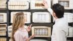 Nejlepší matrace 2020 - pečlivý výběr pro váš kvalitní spánek