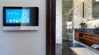 Smart elektro – spotřebiče budoucnosti