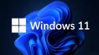 Blíží se konec Windows 10! Microsoft nabídne upgrade na Windows 11 zdarma