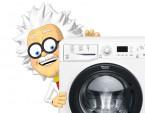 Proč kupovat pračku se sušičkou