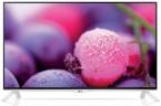 Jaké jsou výhody Ultra HD televize