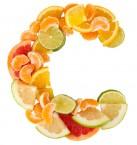 Jak funguje vitamin C