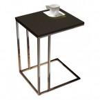 Tip: Konferenční stolek může být praktickou pomůckou
