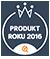 Heureka - produkt roku 2016