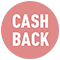 Panasonic cashback epilátory