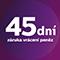 Philips - 45 dní záruka vrácení peněz❤❤