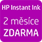 HP Instant lnk